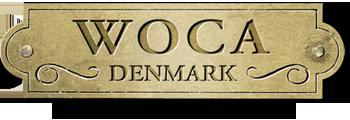 Woca Shop