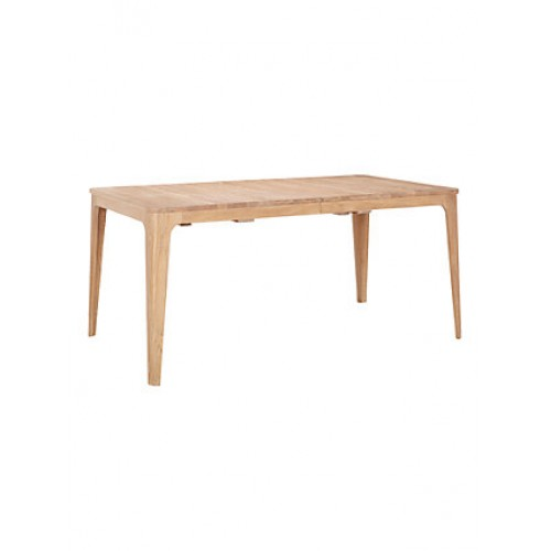Kit Saving: DC171 Woca for commissioning Ebbe Gehl for John Lewis Mira furniture One large table  (DC)