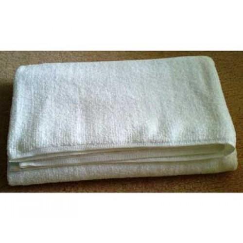 DC Absorbent Cloth/Towel (60x65cm) (DC)