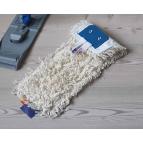DC Looped Cotton Breakframe Mop Head A028 (DC)
